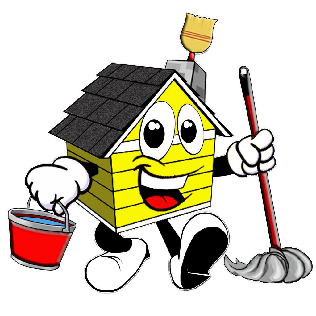 شركه تنظيف منازل بعنيزة