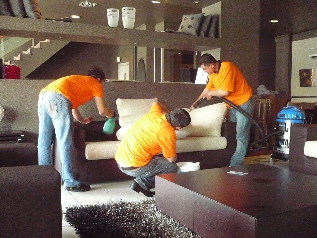 شركة تنظيف بالأسياح شركة مرياف 0550007871