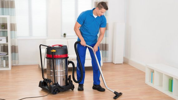 شركة تنظيف منازل بالرس شركة مرياف 0550007871