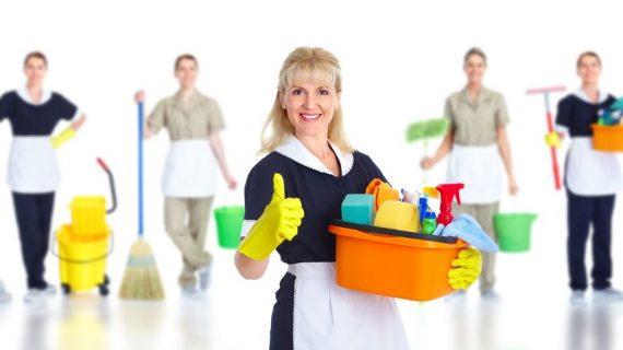 شركة تنظيف منازل بالبكيرية شركة مرياف 0550007871