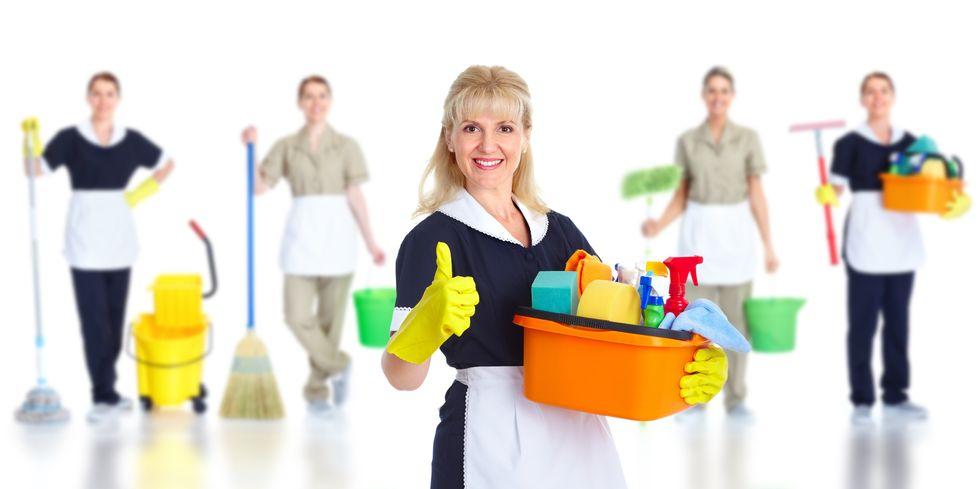 أفضل شركة تنظيف ببريدة شركة مرياف 0550007871