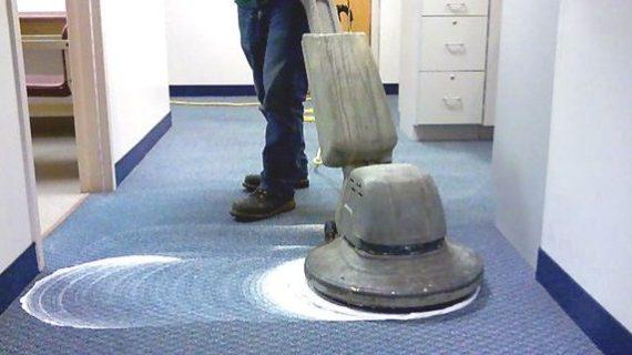 تنظيف منازل عنيزة بخصم 30% 0550007871
