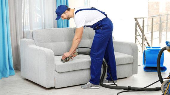 ارقام شركات التنظيف ببريده بخصم 35% 0550007871